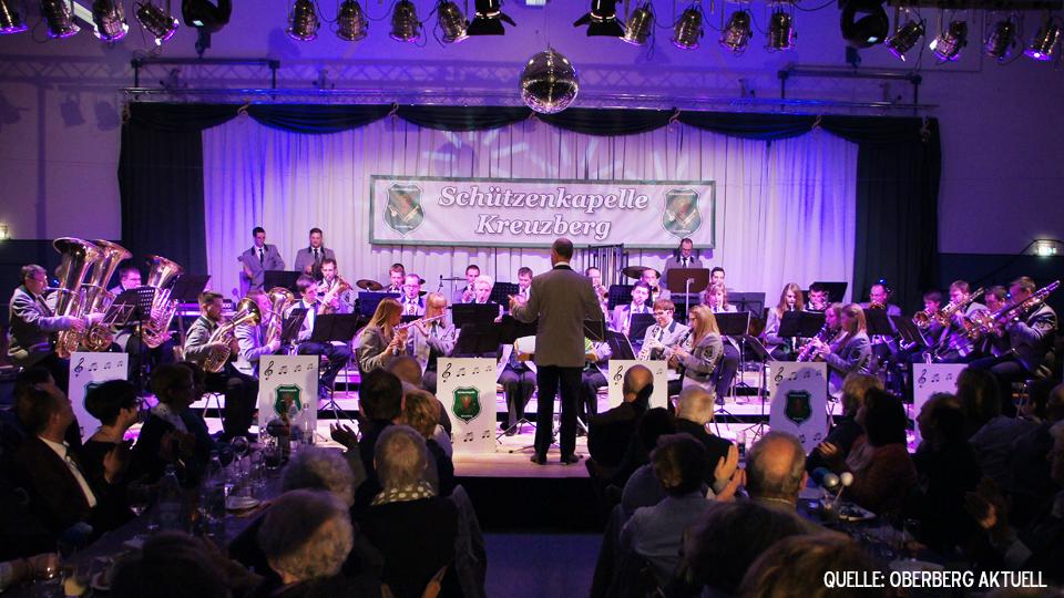 Osterkonzert2015-1-OA